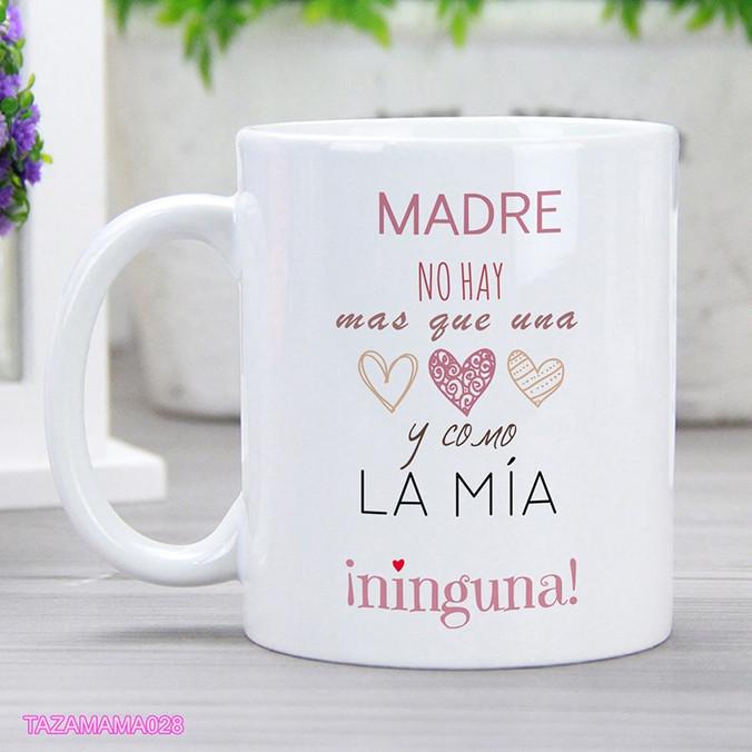 taza-mama028_orig.jpg