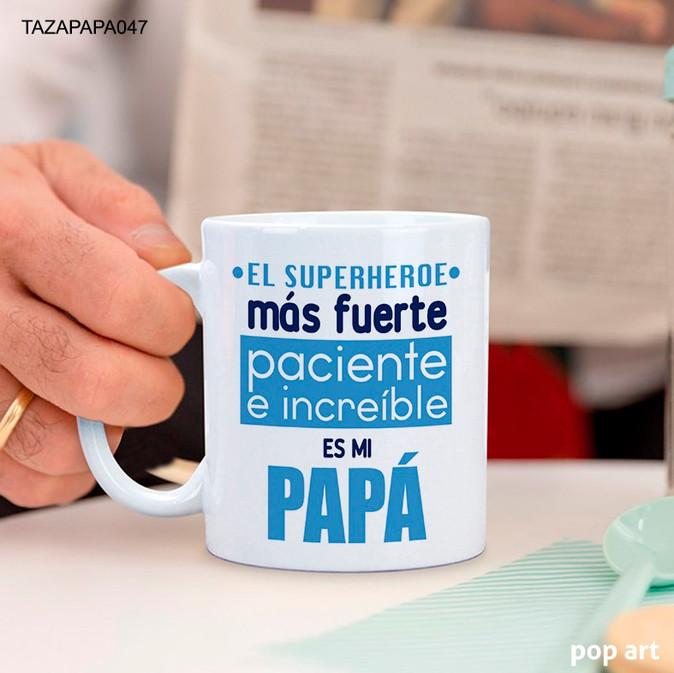 taza-papa047_orig.jpg