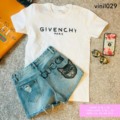 vinil029B.jpg