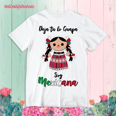 MEXICOCM046.jpg