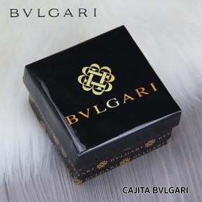 CAJITA BVLGARI.jpg