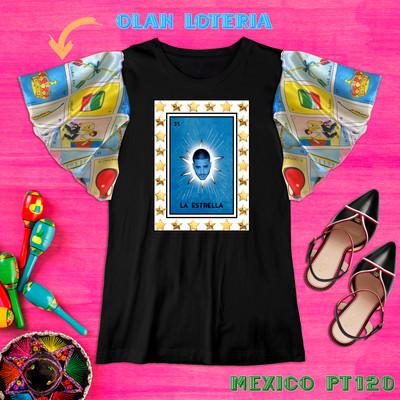 MEXICO PT120.jpg