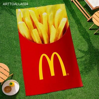 ARTTOALLA024.jpg