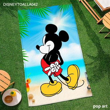 disney-toalla042_orig.jpg
