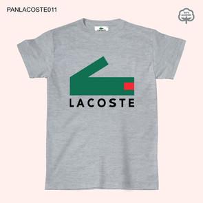 PANLACOSTE011 A.jpg