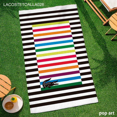 lacoste-toalla028_orig.jpg