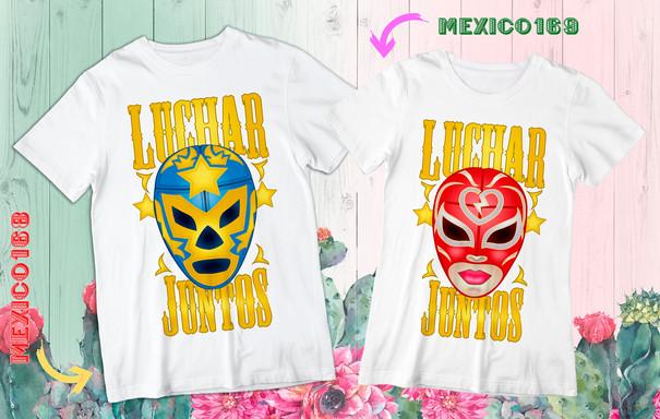 MEXICO168 169.jpg