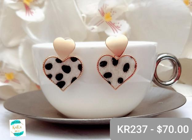 KR237 - $70.00.jpg