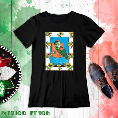 MEXICO PT106.jpg