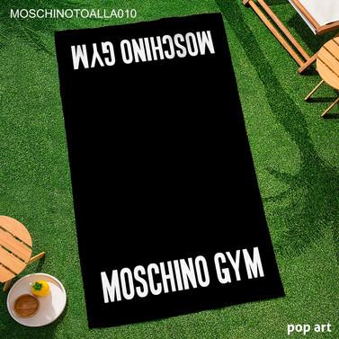 moschino-toalla010_orig.jpg