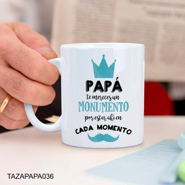 TAZAPAPA036.jpg