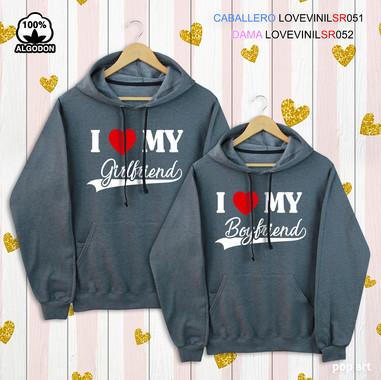 LOVEVINILSR051-052.jpg