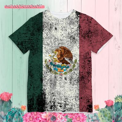 MEXICOFULLCM097.jpg