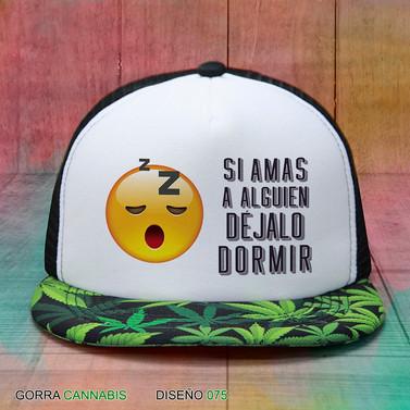gorra-cannabis017_orig.jpg
