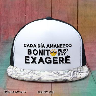 gorra-money024_orig.jpg