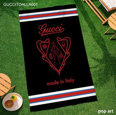 gucci-toalla001_orig.jpg
