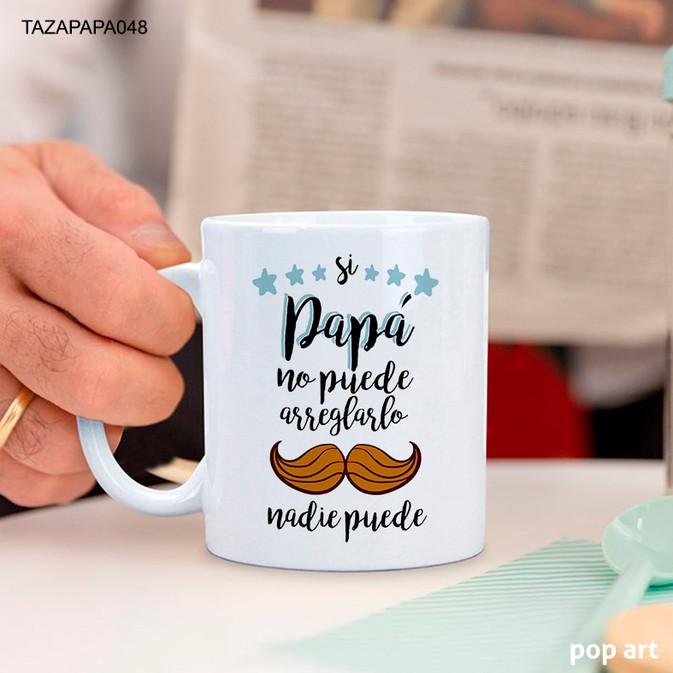 taza-papa048_orig.jpg