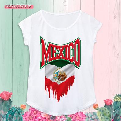 MEXICOST016.jpg