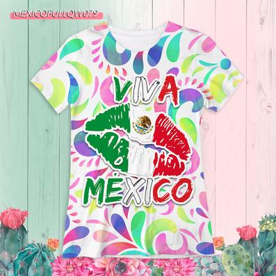 MEXICOFULLQW079.jpg