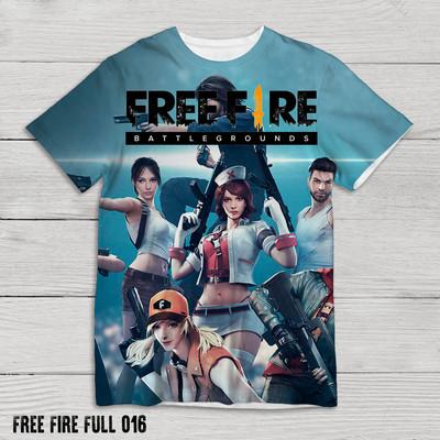FREE FIRE FULL 016.jpg