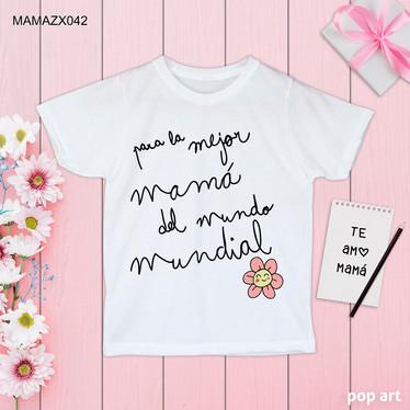 MAMAZX042.jpg