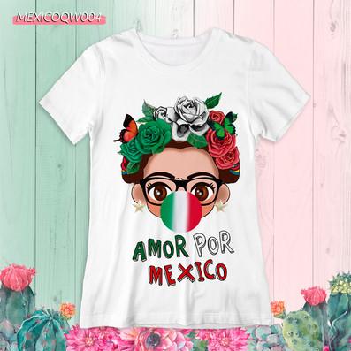 MEXICOQW004.jpg