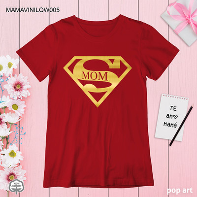 MAMA VINIL 5.jpg