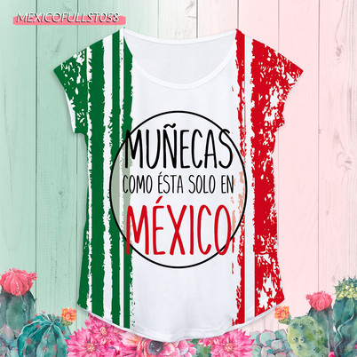 MEXICOFULLST058.jpg