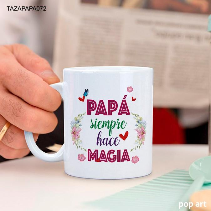 taza-papa072_orig.jpg