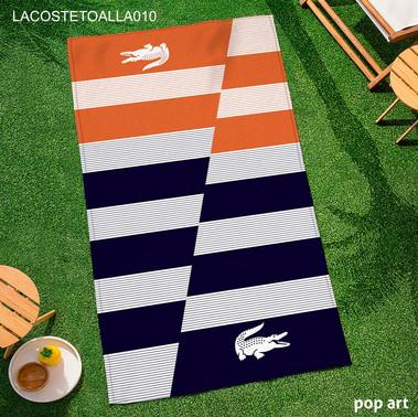 lacoste-toalla010_orig.jpg