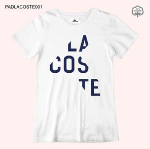 PADLACOSTE001 C.jpg