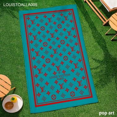 louis-toalla005_orig.jpg