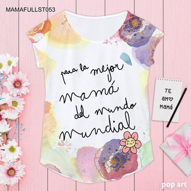 MAMAFULLST053.jpg