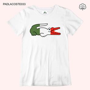 PADLACOSTE033 C.jpg