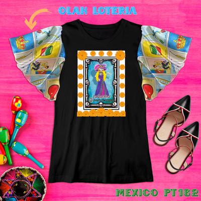 MEXICO PT162.jpg
