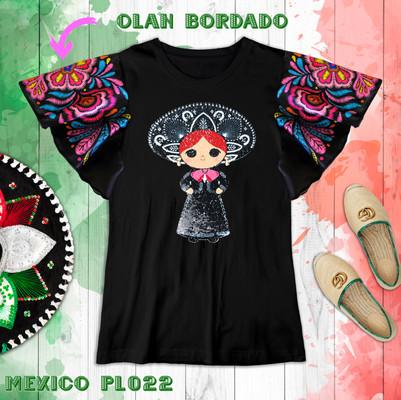 MEXICO PL022 BORDADO.jpg
