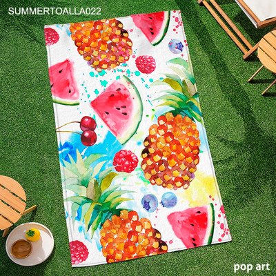 summer-toalla022_orig.jpg