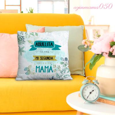 COJINMAMA050.jpg