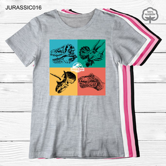 JURASSIC016.jpg