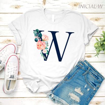 INICIAL-W.jpg
