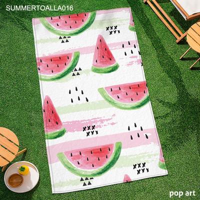 summer-toalla016_orig.jpg