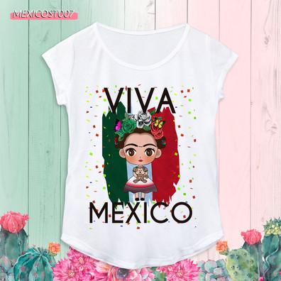 MEXICOST007.jpg