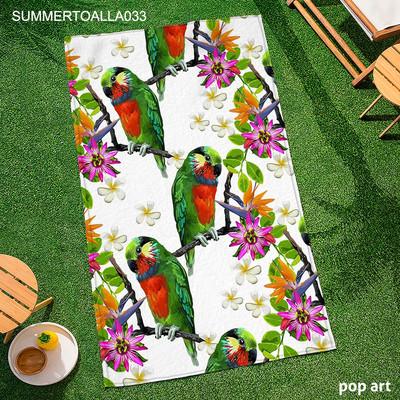 summer-toalla033_orig.jpg