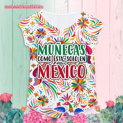 MEXICOFULLST078.jpg