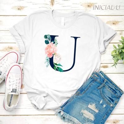 INICIAL-U.jpg