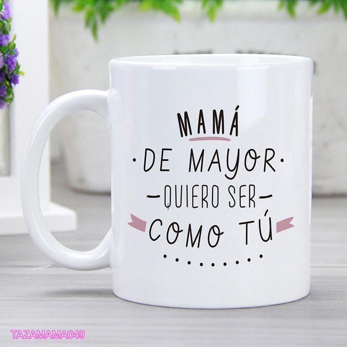 taza-mama049_orig.jpg