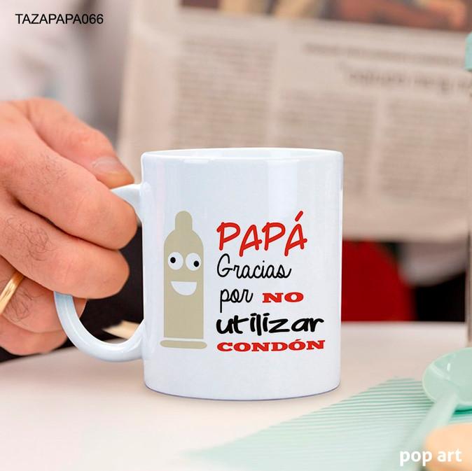 taza-papa066_orig.jpg