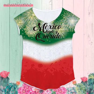 MEXICOFULLST042.jpg
