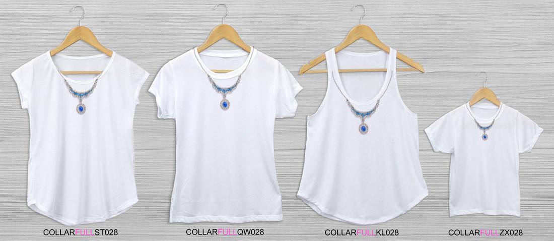 collar-familiar-028_orig.jpg