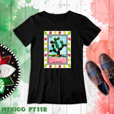 MEXICO PT112.jpg